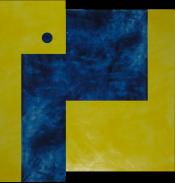 03-Giallo-e-Blu-Geometria-Scomposta