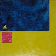 05il-quadrato-rosso