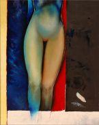 16b,,2006,collezione-privata
